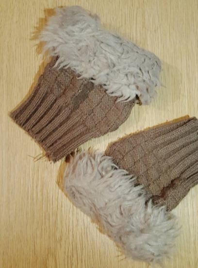 winterwear_halfgloves
