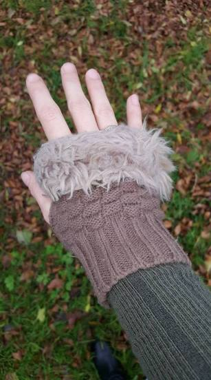 winterwear_halfgloves2