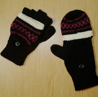winterwear_mittens