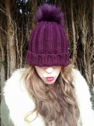 winterwear_plumhat