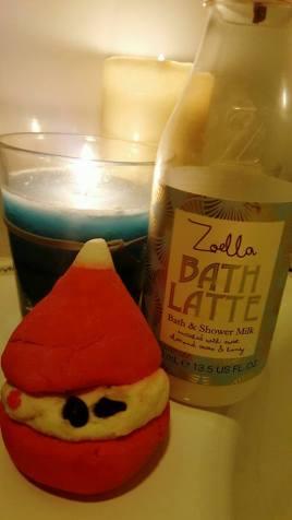 christmas_bath2