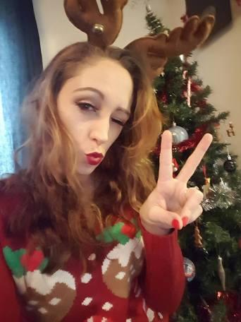 christmasmakeup_13