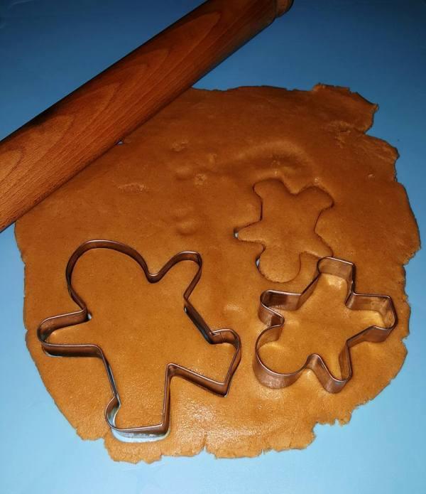 gingerbreadrecipe