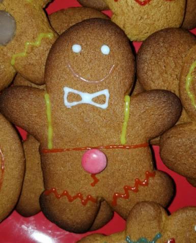 gingerbreadmen_9