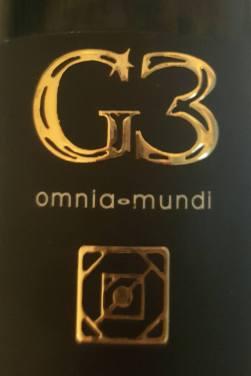 omnia_mundi_g3_2