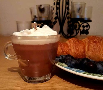 fizzysmelts_coffee1