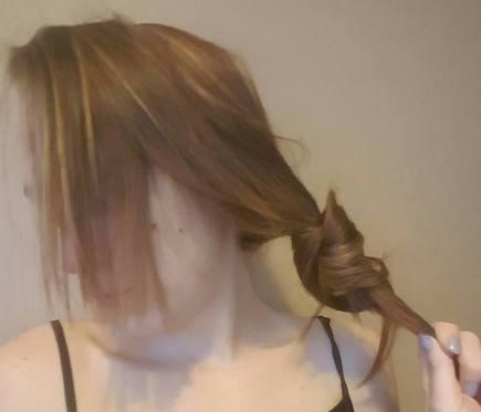 g3_hair1