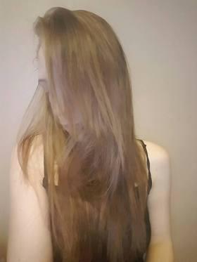 g3_hair2