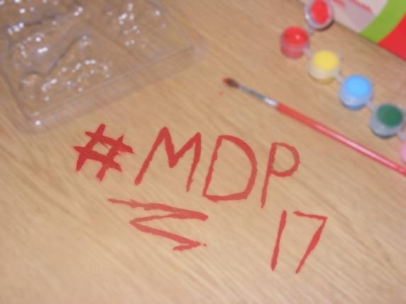 mdp_2017