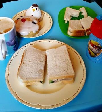 mdp_2017_lunch