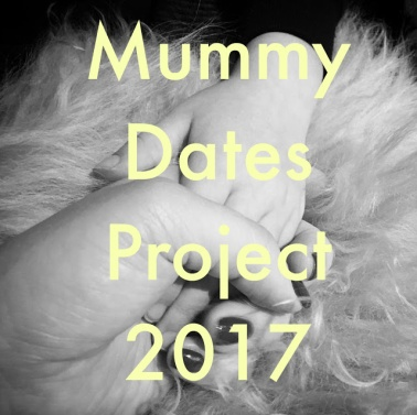 mummy_dates_2017.jpg