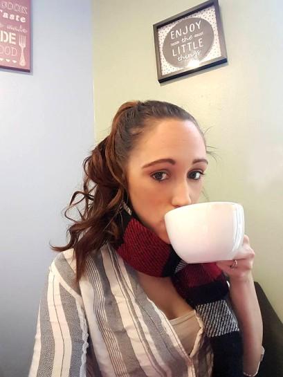 scarf3ways_coffee