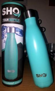 shobottle_bottle