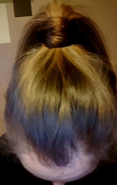 trends17_hair2