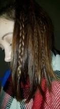 trends17_hair3