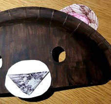 paperplate_mask13