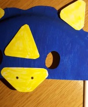 paperplate_mask14
