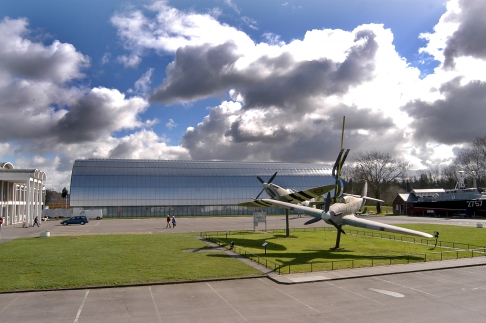 raf_museum_outside