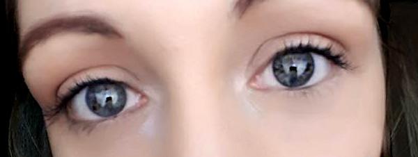 Frills_Eyes