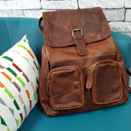 Designerbag