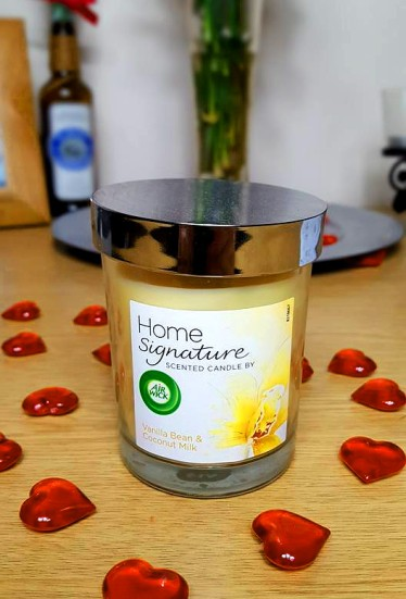 PamperParty_Candle1