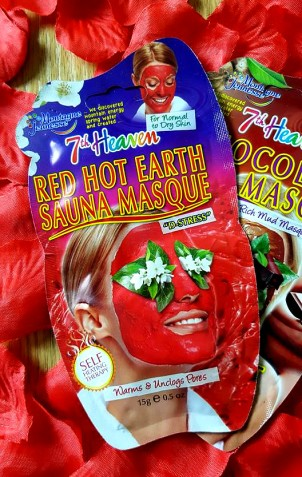 PamperParty_Facemask