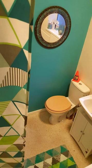 BathroomIdeas_Bluewall