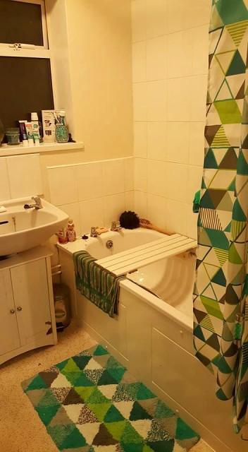 BathroomIdeas_Fin