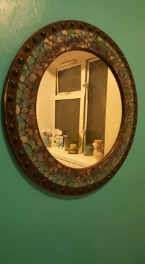 BathroomIdeas_Mirror