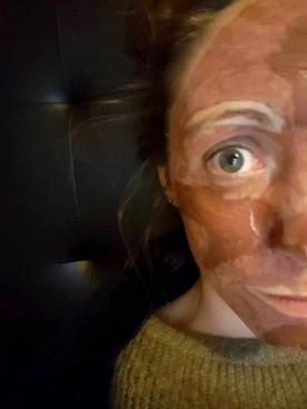 chocolata_Facemask_halfface