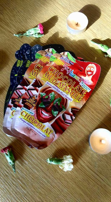 chocolata_Facemask_package.jpg