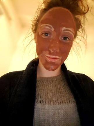 chocolata_Facemask_wholeface