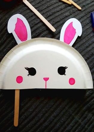 easyeastercrafts