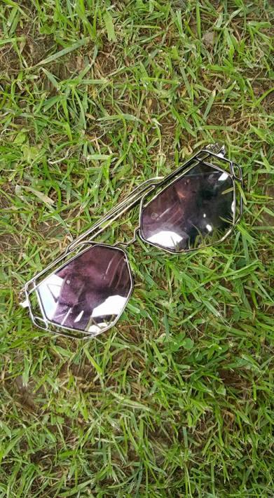 FrillsObsessed_Sunglasses2