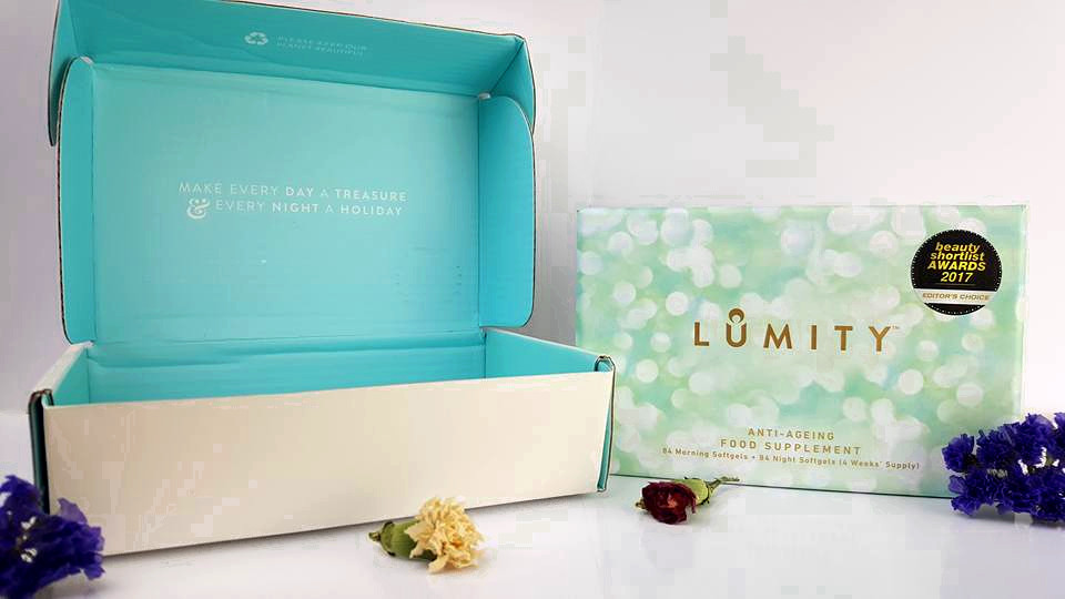 LumityLife_Packaging
