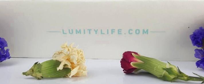 LumityLife_webAdd