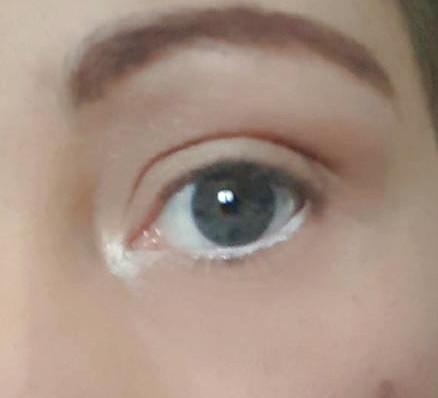 makeup in 10 minutes