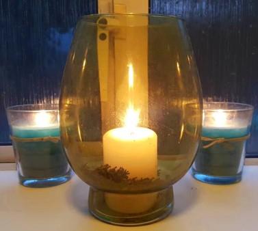 BathroomIdeas_Candles