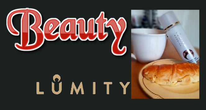 Lumity2