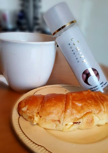 LumityLife2_Breakfast