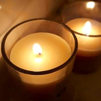 LumityLife_Candles