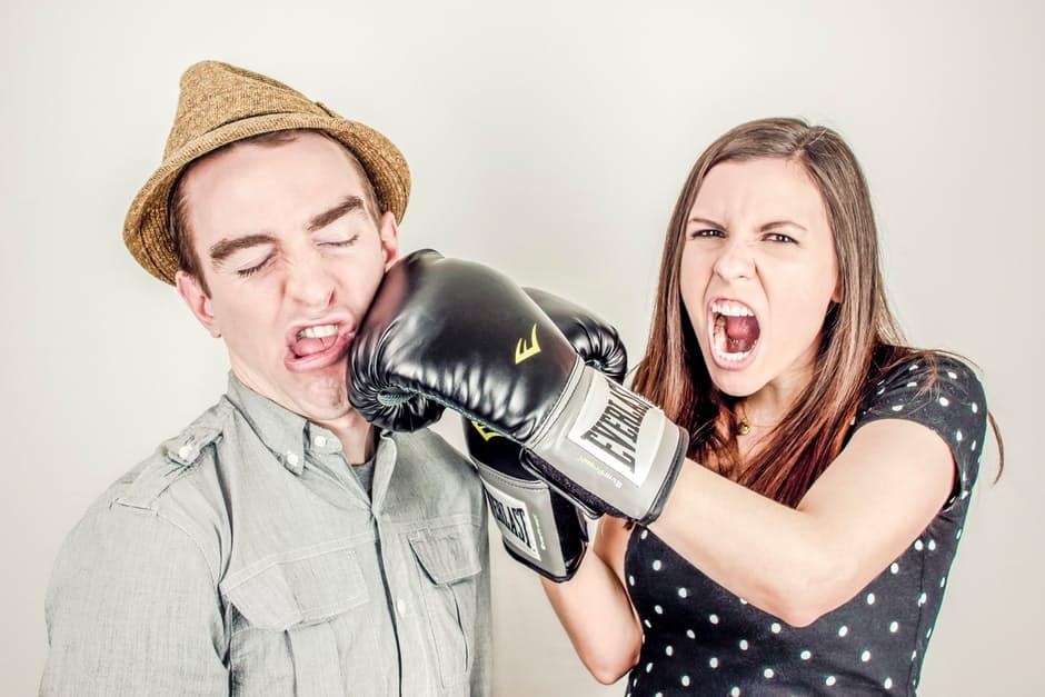 Dating2_Argument