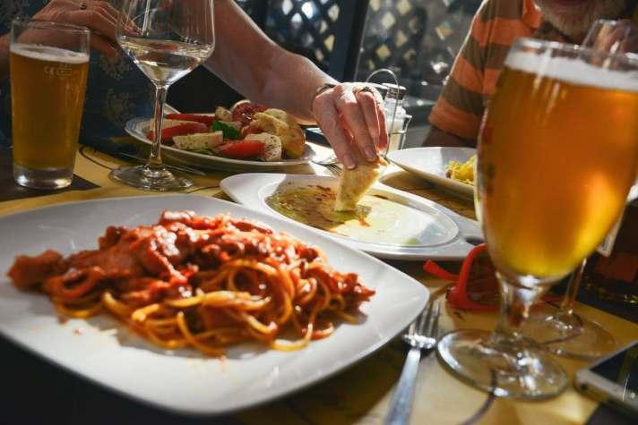 Dating2_Dinner