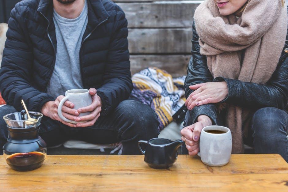 Dating4_Coffee
