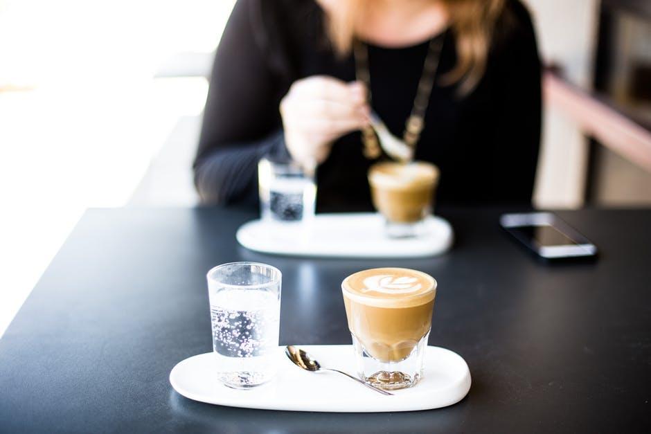 Dating6_CoffeeDate