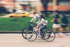 dating_bike