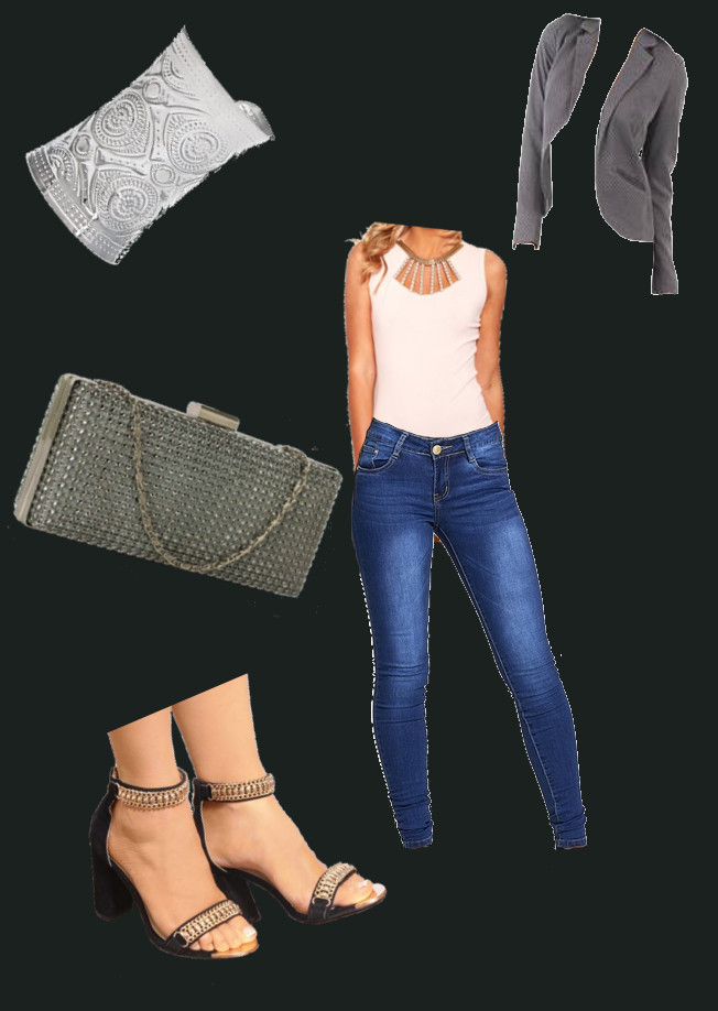 dating_JeanOUtfit