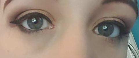 Eyeliner_Black