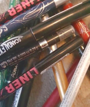 Eyeliner_Pencils
