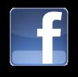 Faceboook_logo
